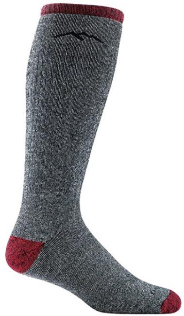 Mountaineering Socks - Hiking Socks