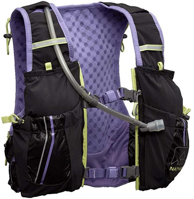 Nathan Women's hydration pack/running vest