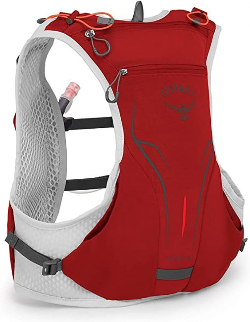 Osprey Duro 1.5 water bladder