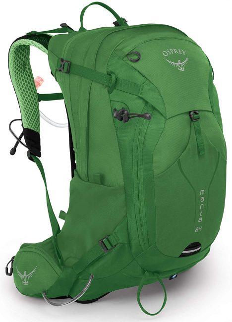 Osprey Manta 24 - Hydration pack