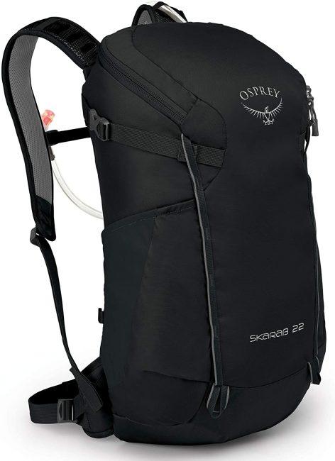 Osprey Skarab 22 - Hydration pack