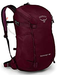 Osprey Skimmer 20 water bladder