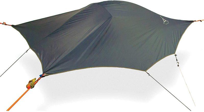 Tentsile Flite Plus Tent