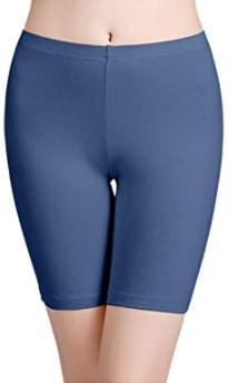 Hiking Underwear - Long leg shorts