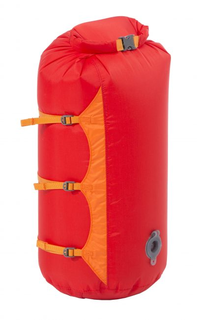 This image has an empty alt attribute; its file name is Exped-Waterproof-Compression-Bag-Outdoor-Brands.jpg