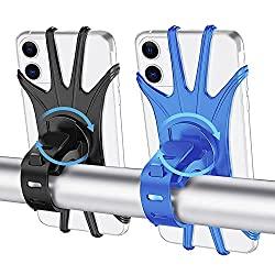 Cellphone Holder for your biking adventure