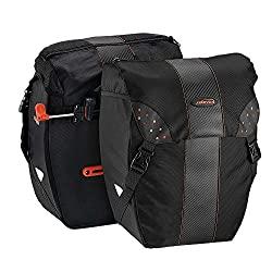 Ibera Bicycle Bag PalRak 30L