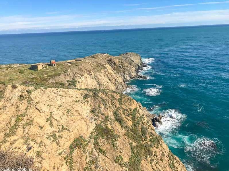 stunning coastlines await you when you hike in Costa Brava